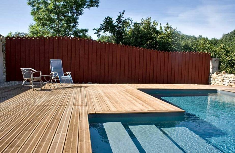 decking&fence01