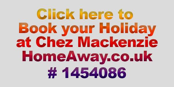 HomeAway-link