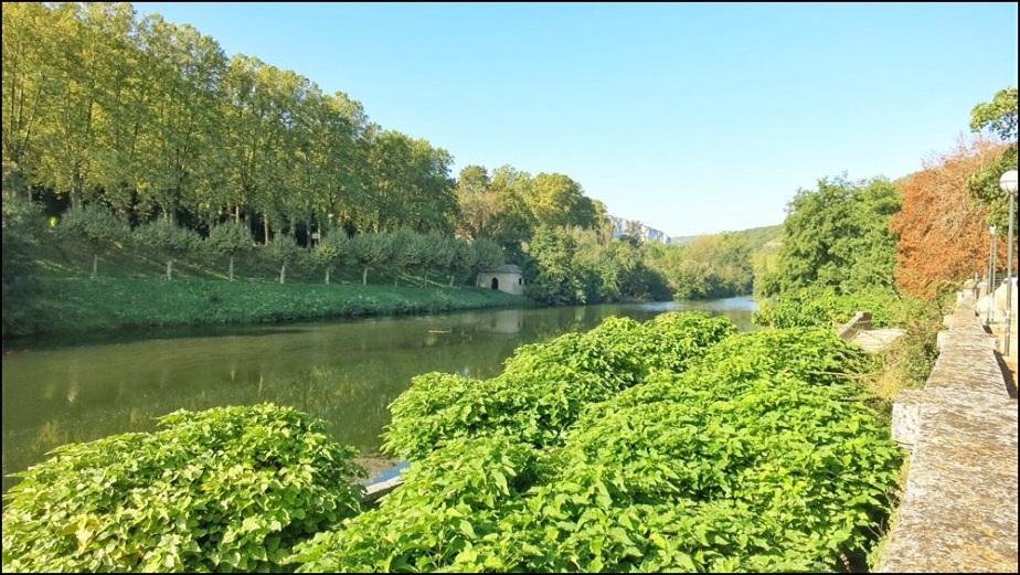 Aveyron2