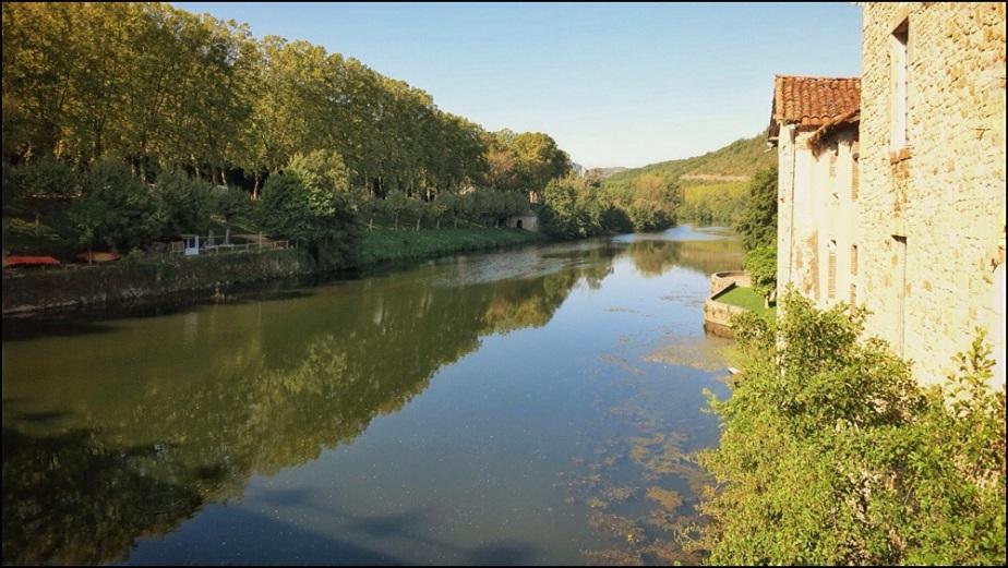 Aveyron3