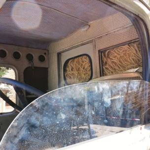 Hay-Truck2